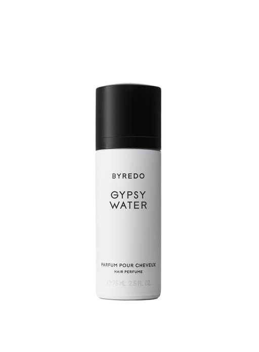Byredo Gypsy Water Hair Perfume