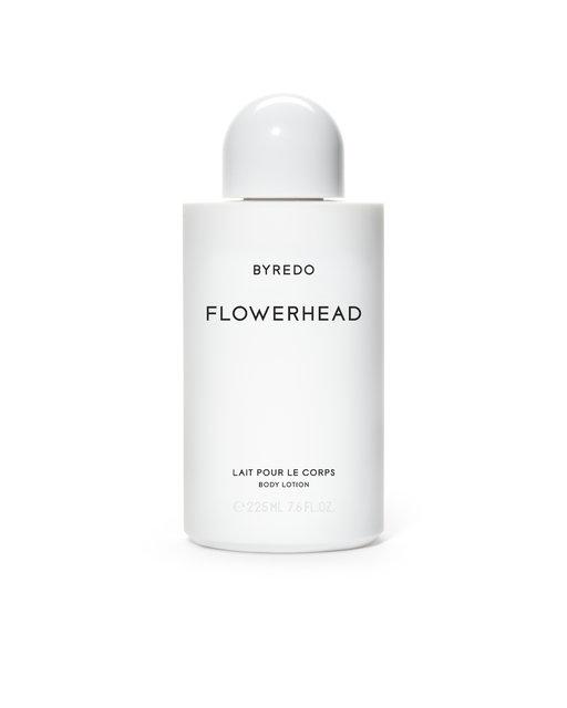 Byredo Flowerhead BodyLotion