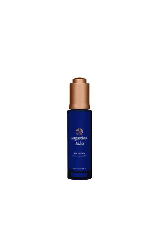 AugustinerBader TheFaceOil