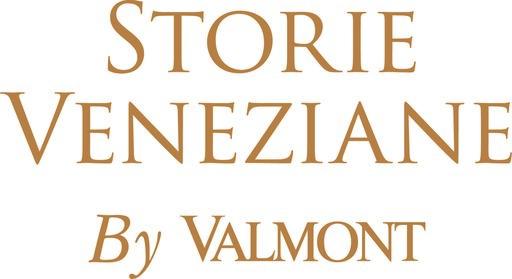 STORIE VENEZIANE   By Valmont