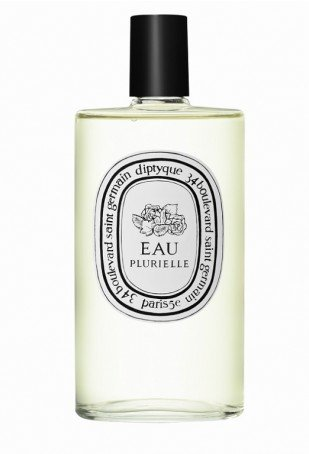 Diptyque Eau Plurielle Multi Use Fragrance