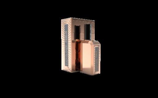 Histoires de Parfums Fidelis