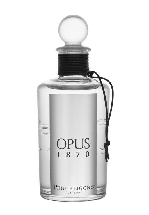 Penhaligon's Opus