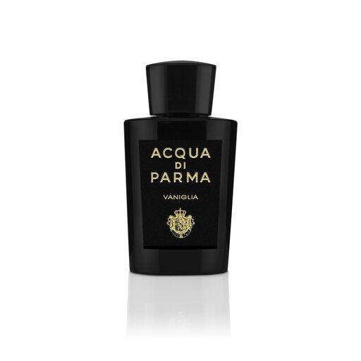Acqua Di Parma Vaniglia 180ml