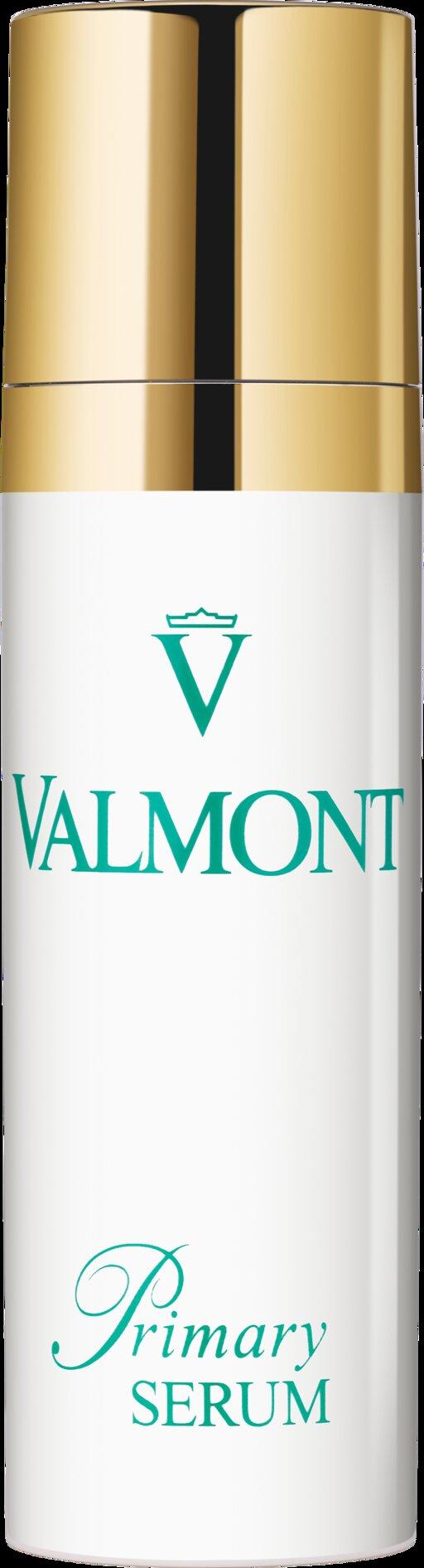 VALMONT PRIMARY SERUM 30ML