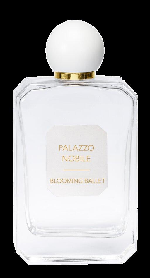 Storie Veneziane Palazzo Nobile BLOOMING BALLET