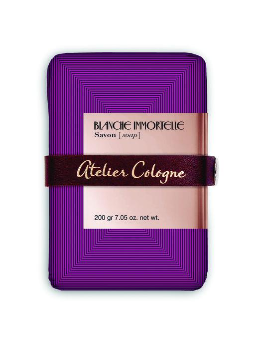 Atelier Cologne Blanche Imortelle