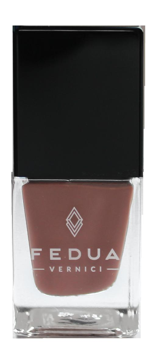 Fedua NUDE SAFARI
