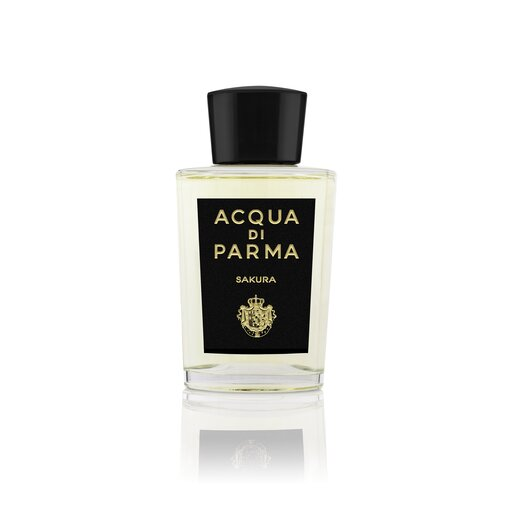 Acqua Di Parma Yuzu 180ml