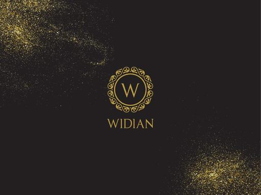 Widian Gold Collection Produktübersicht