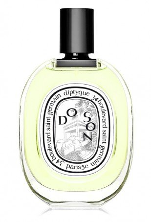 Diptyqe Do Son