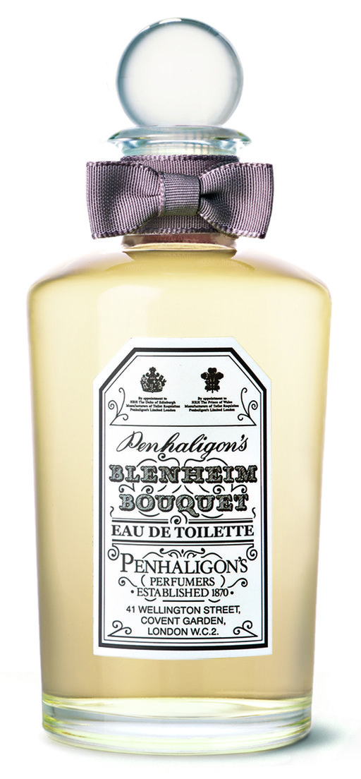 Penhaligon's Blenheim Bouquet 100ml