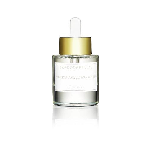 Zarkoperfume SUPERCHARGED MOLECULE Parfum Serum