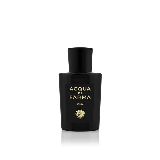 Acqua Di Parma Oud 100ml