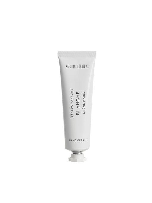 Byredo Blanche Hand Cream