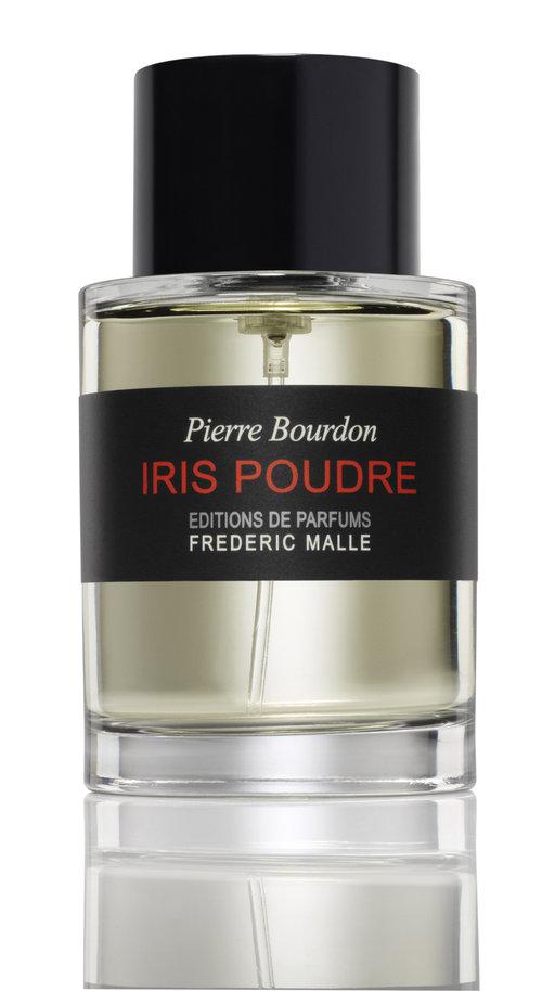 Frederic Malle Iris Poudre