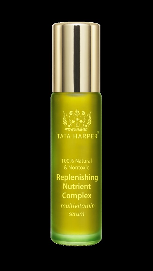 Tata Harper Replenishing Nutrient Complex