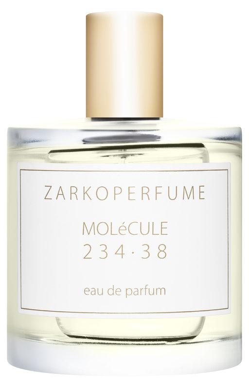 Zarkoperfume MOLECULE