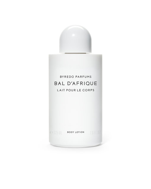 Byredo Bal dAfrique Body Lotion