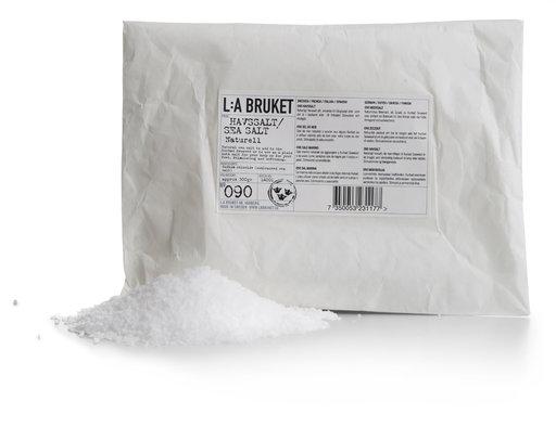 La Bruket Sea Salt