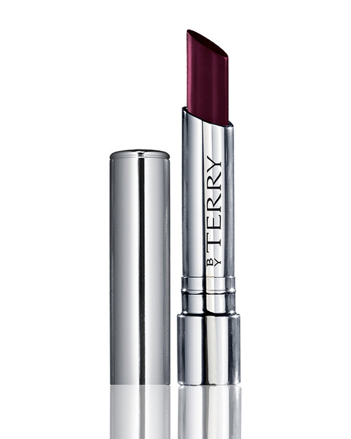 By Terry Hyaluronic Sheer Rouge N13 Sangria Appeal