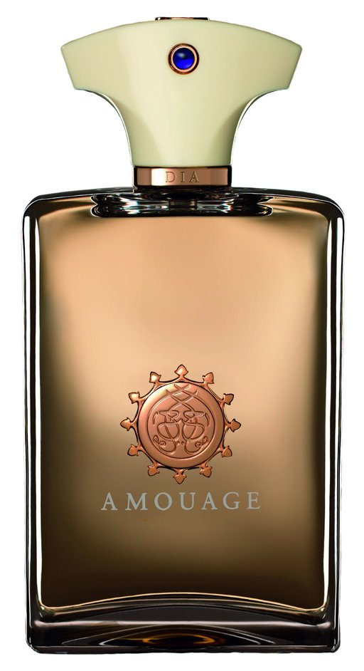 Amouage Dia Men