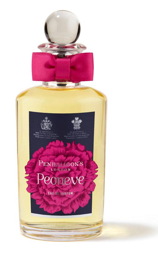 Penhaligon's Peoneve