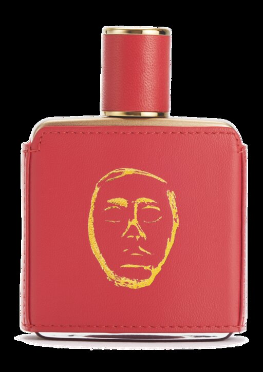 Storie Veneziane by Valmont Rosso 50ml