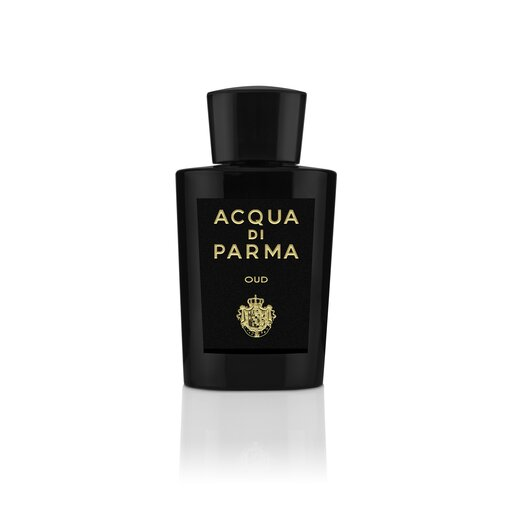 Acqua Di Parma Oud 180ml