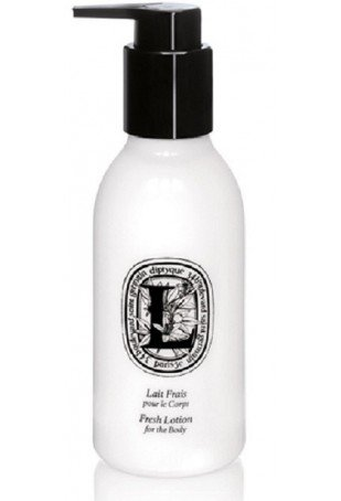 Diptyque Fresh Body Lotion