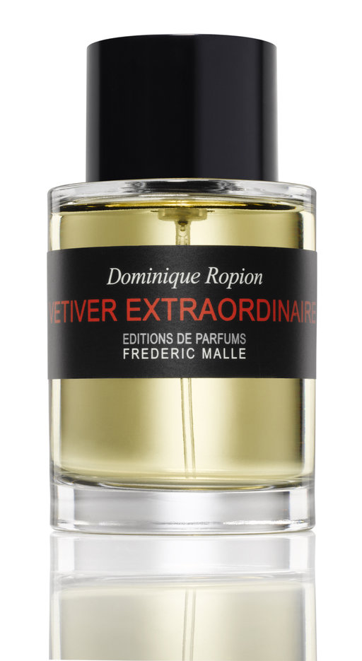 Frederic Malle Vetiver Extraordinaire