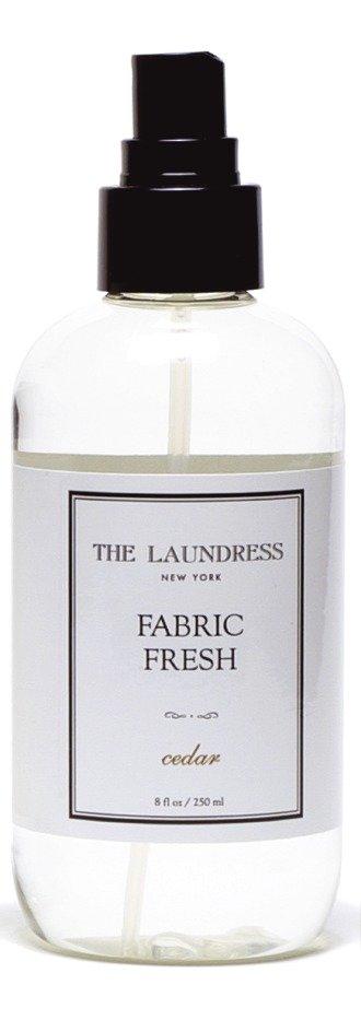 The Laundress Fabric Fresh Cedar