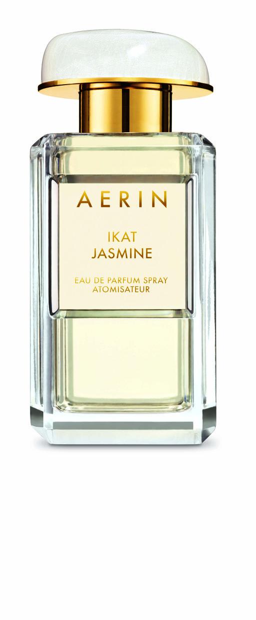 Aerin Ikat Jasmine