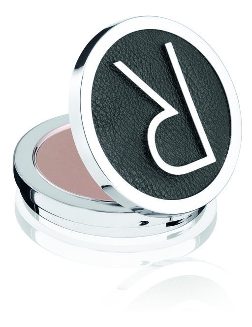Instaglam Compact Deluxe Contouring Powder
