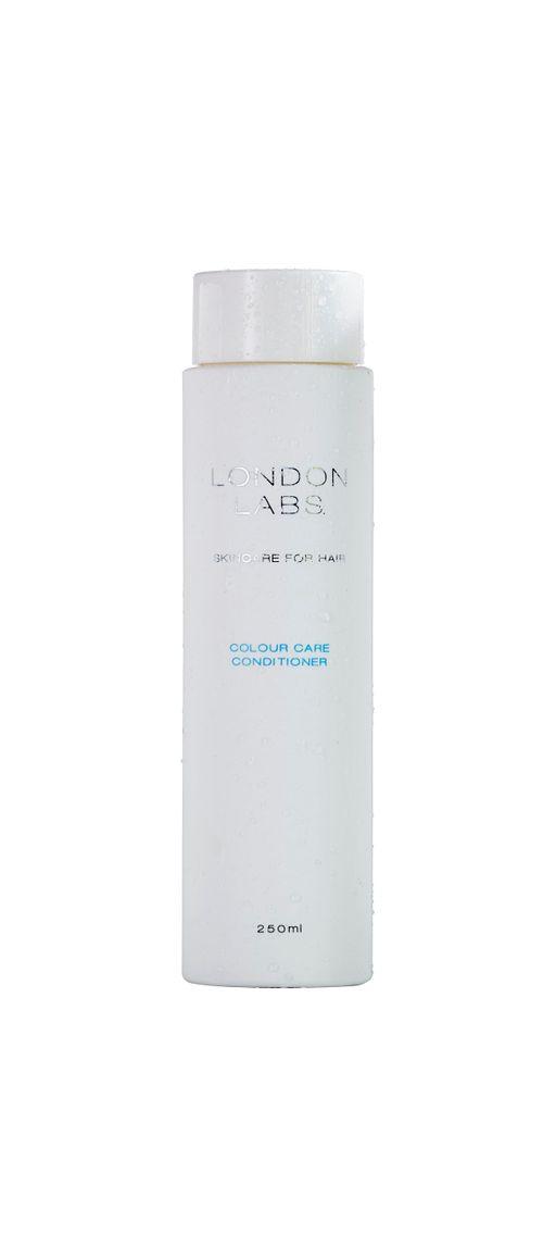 LONDON LABS Colour Care Conditioner