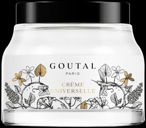 Goutal Paris Crem Universelle Bodycream