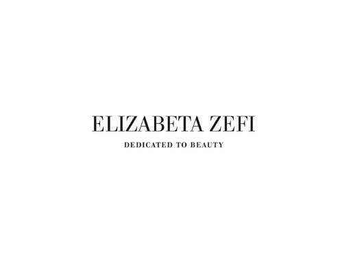Elizabeta Zefi Markenpräsentation DE Sonnenlinie