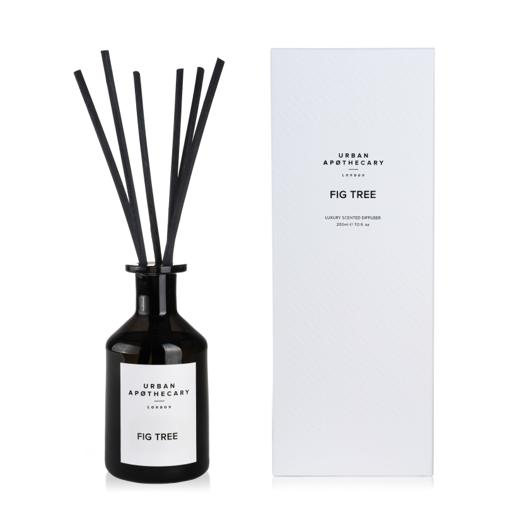 URBAN APOTHECARY Fig Tree Diffuser