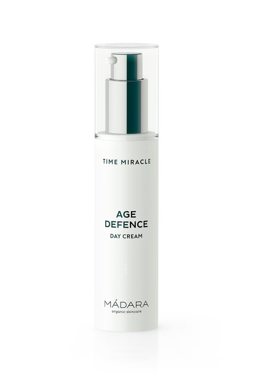 Madara Age Defence Day Cream
