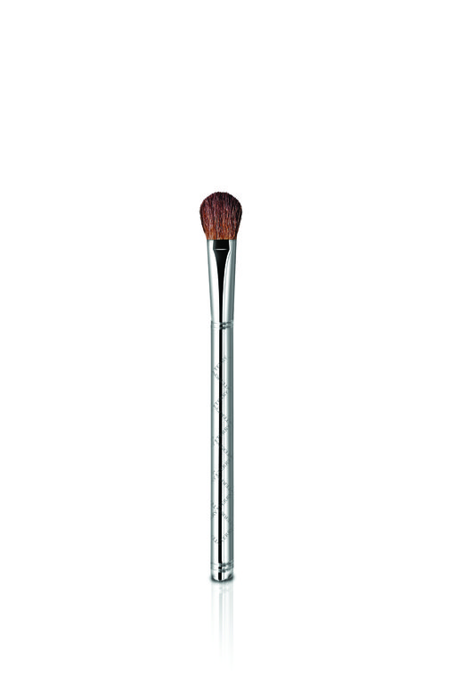 By Terry Pinceau Perfecteur Precision 2 Brush