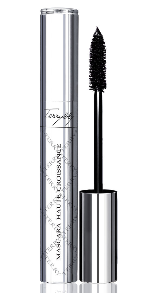 By Terry Mascara Terrybly 1 Black Parti Pris