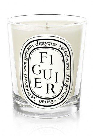 Diptyque Figuier Duftkerze 190G