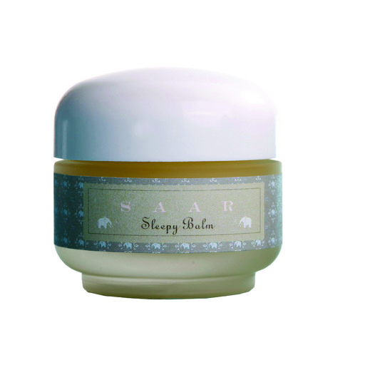 SAAR SLEEPY BALM
