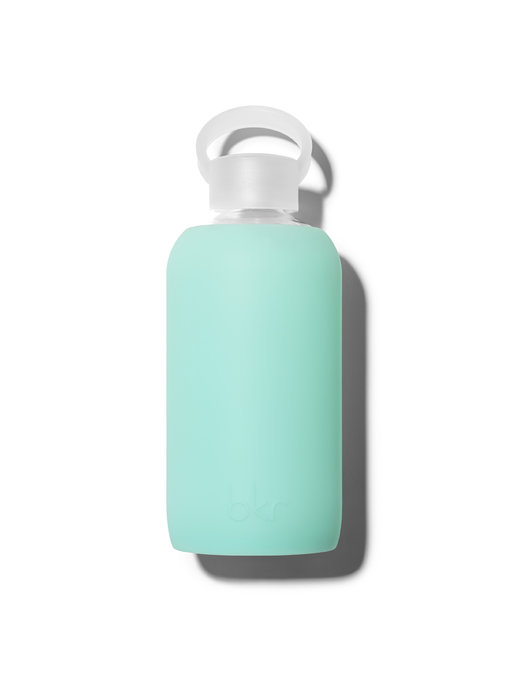 Bkr bottles Holiday 500ml