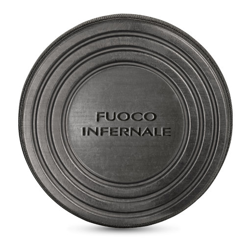 Linari Fuoco Infernale Bar Soap