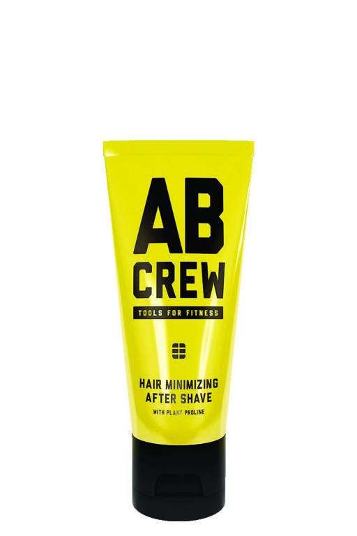 AB Crew Hair Minimizing After Shave