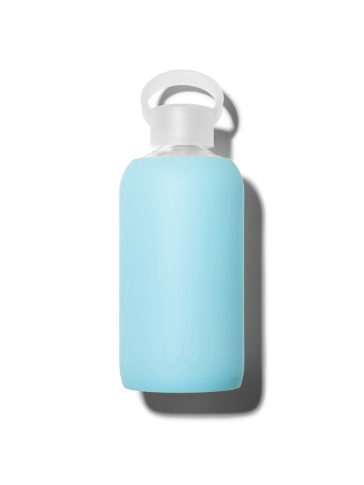Bkr bottle Skye 500ml