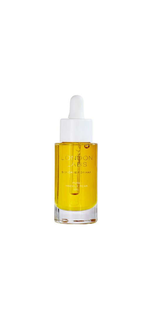 LONDON LABS Pure Prickly Pear Oil