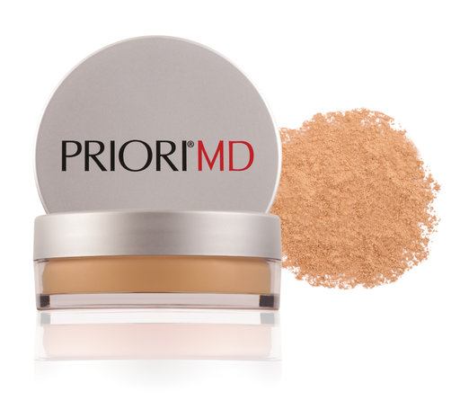 Priori MD Shade 3
