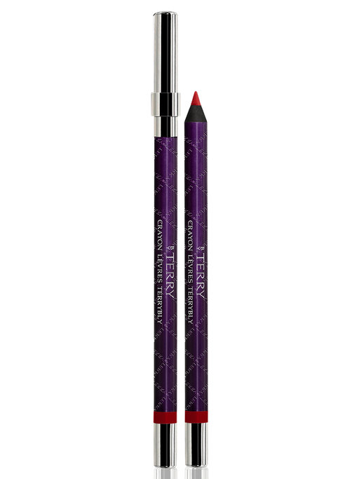 By Terry Crayon Levres Terrybly N7